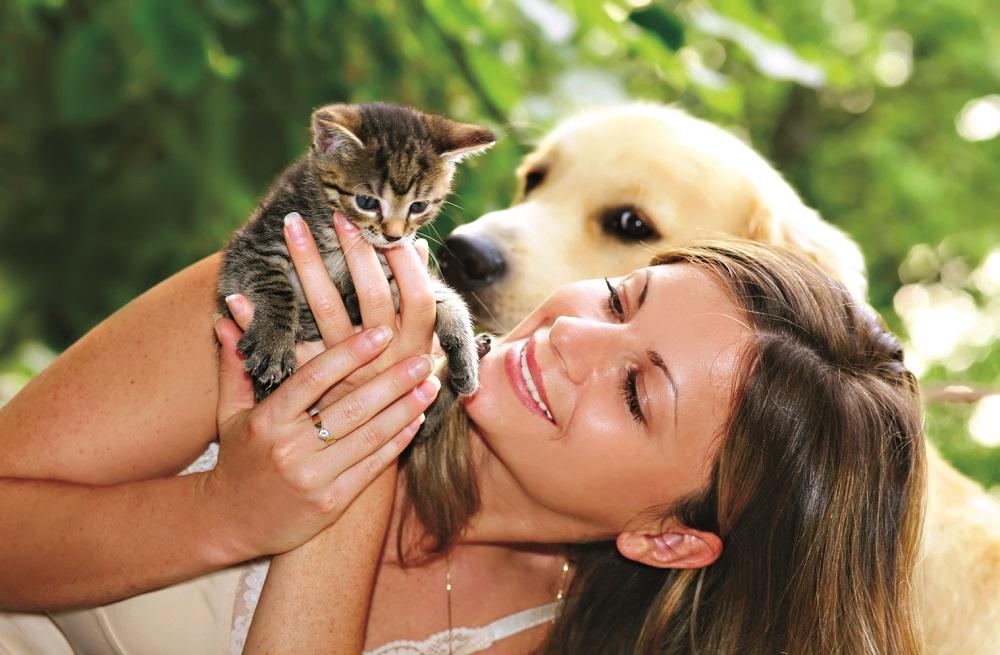 animali-domestici-5-trucchi-per-nutrirli-in-maniera-sana
