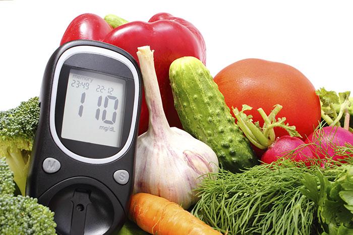 la-sindrome-del-secolo-conoscere-meglio-il-diabete-mellito