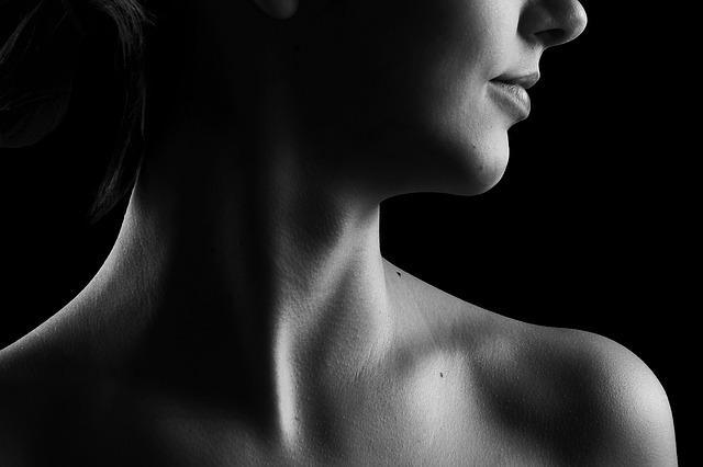 cosa-e-la-tiroide