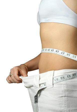 prodotti-per-la-perdita-di-peso-come-orientarsi