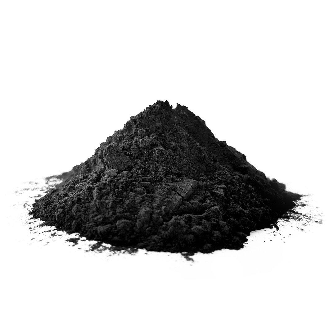 carbone-attivo-perche-assumerlo