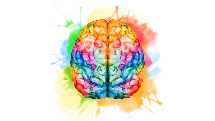 come-si-creano-i-ricordi-nel-cervello