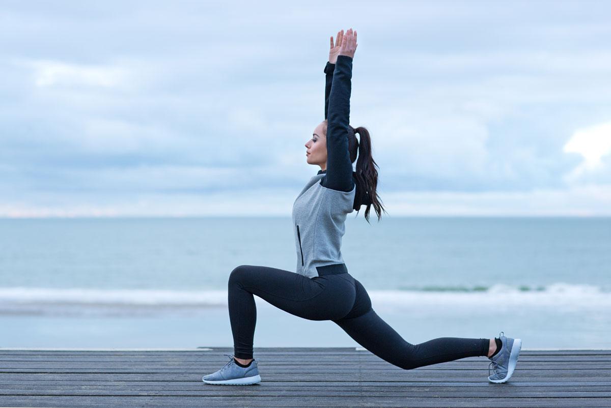 7-cattive-abitudini-pre-allenamento-