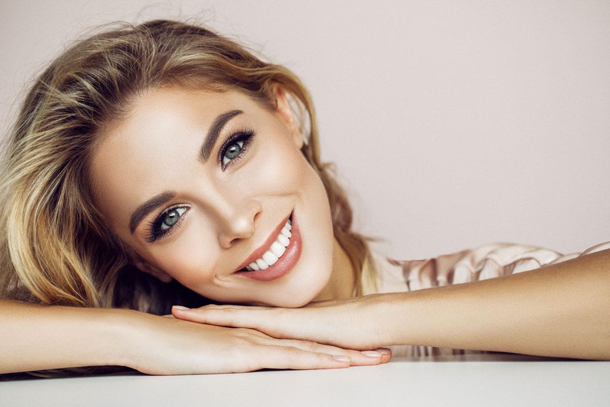 5-modi-naturali-per-sbiancare-i-denti