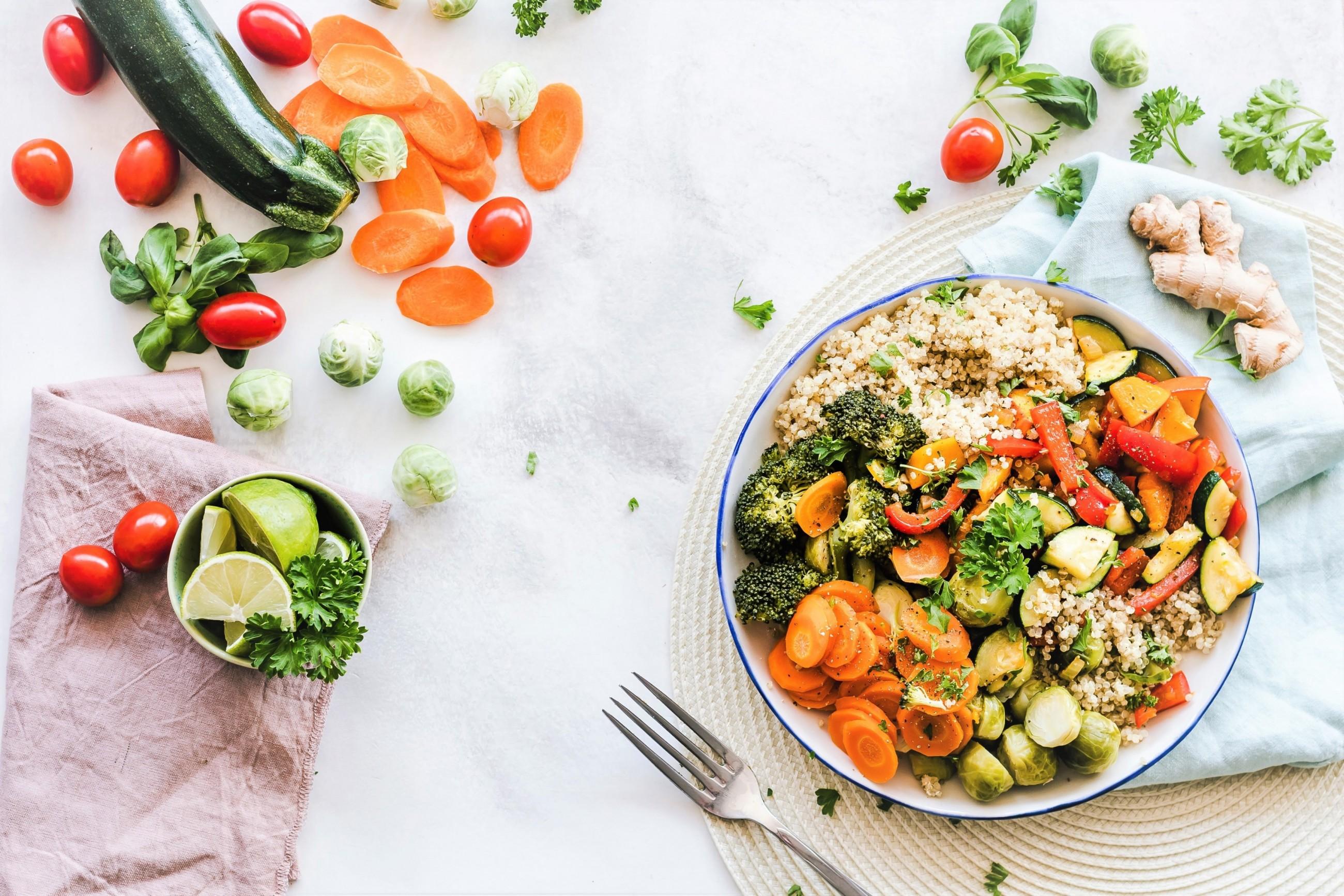 -alla-scoperta-della-dieta-mediterranea