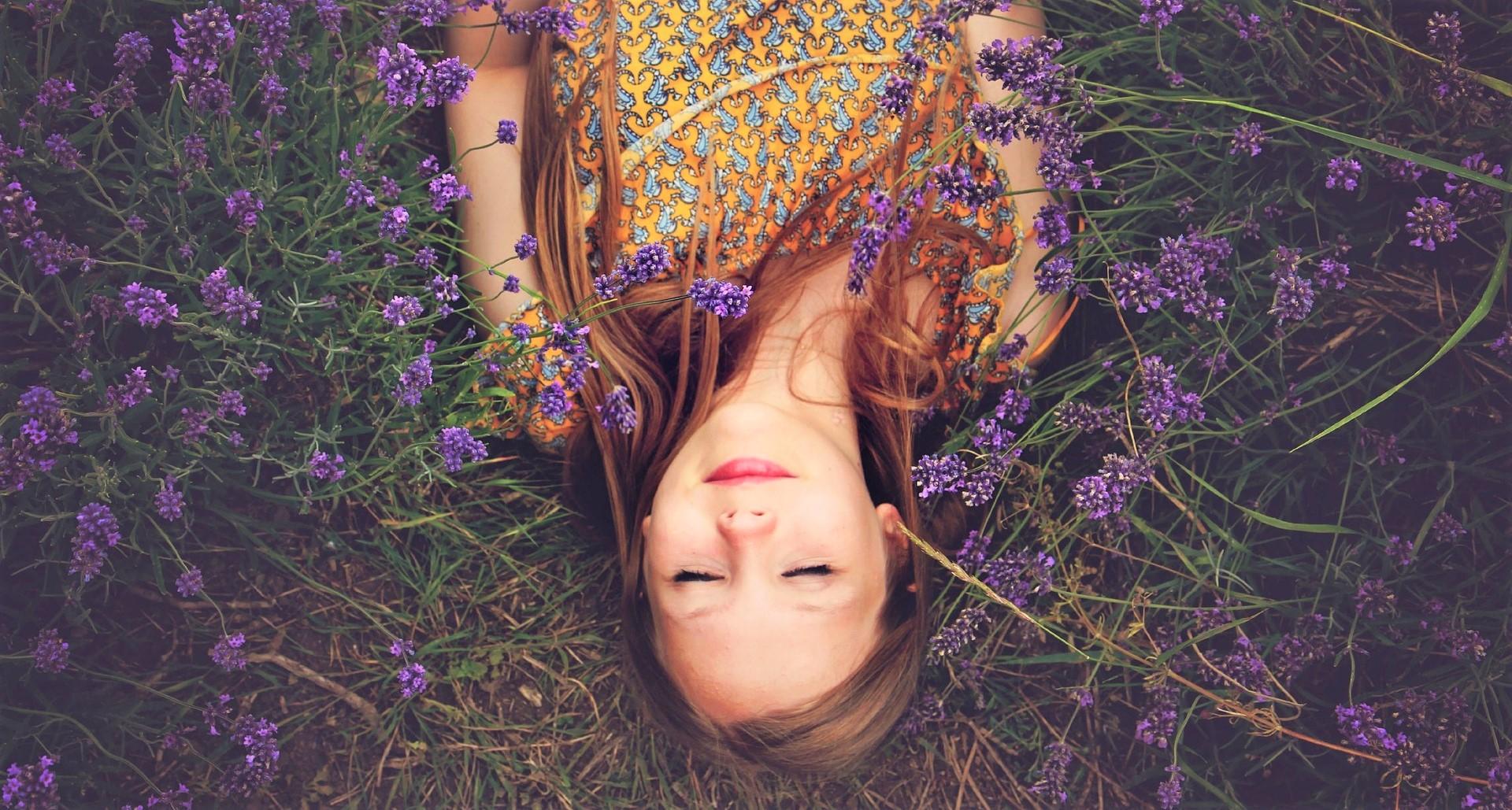 come-combattere-la-sindrome-premenstruale