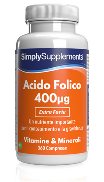 acido-folico-vitamina-b9-400mcg