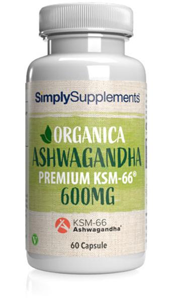 ashwagandha-organica-ksm-66-600mg
