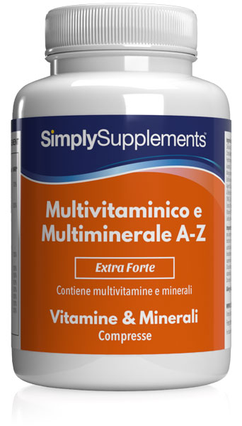 multivitaminico-multiminerale-a-z