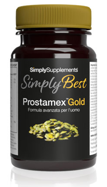 prostamex-gold-simplybest