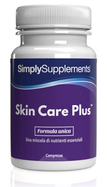 skin-care-plus