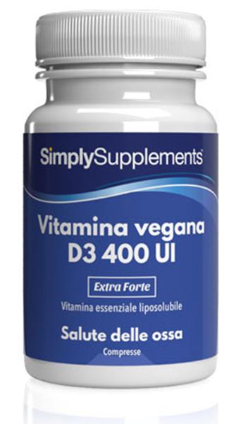 vitamina-vegana-d3-400-ui