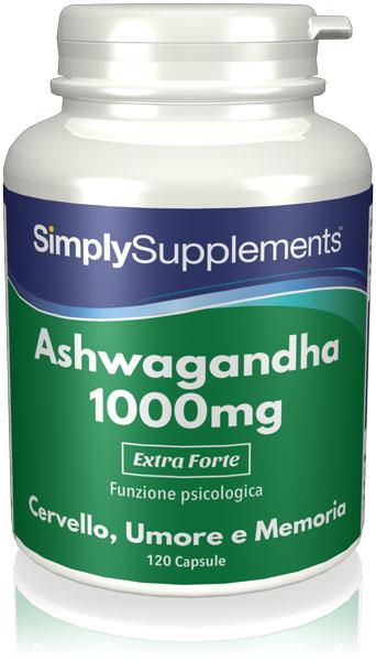 ashwagandha-1000mg