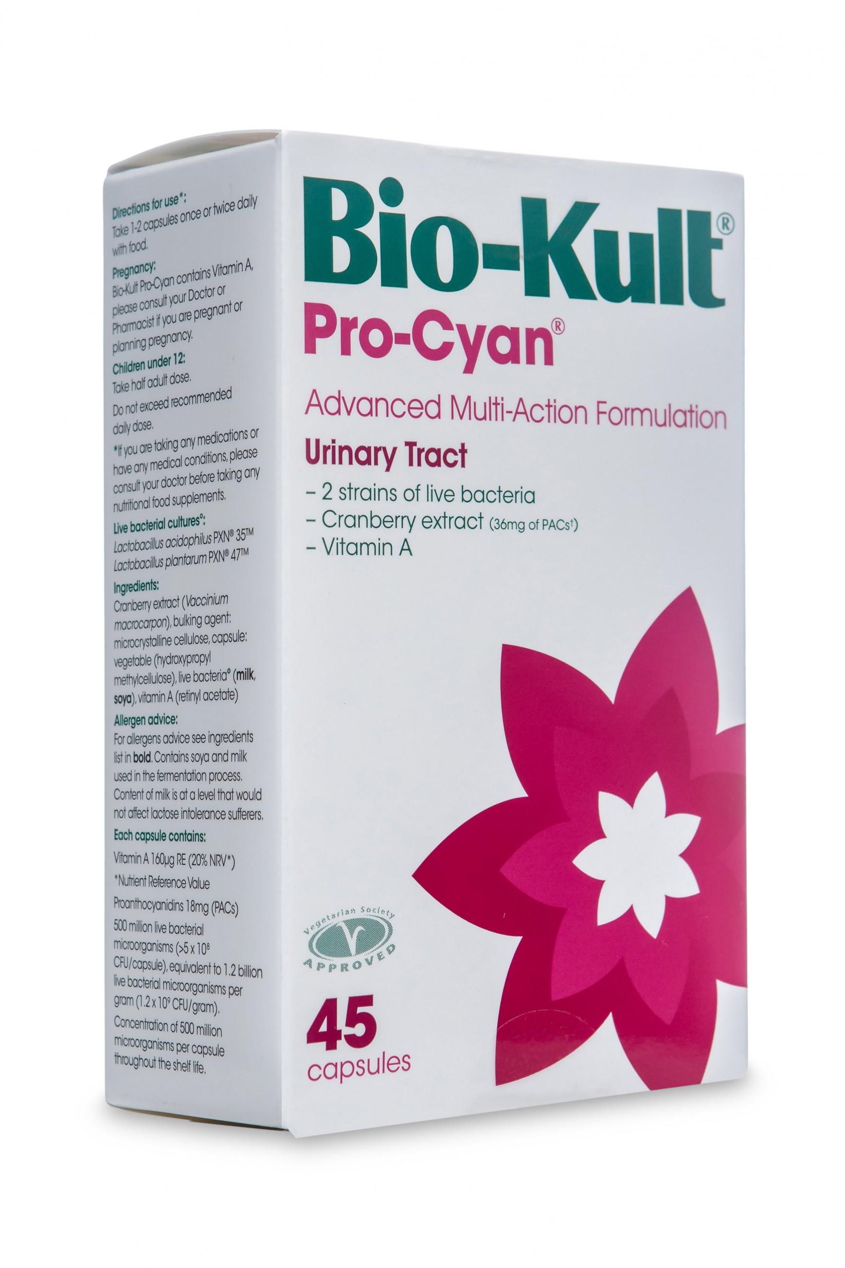 bio-kult-pro-cyan