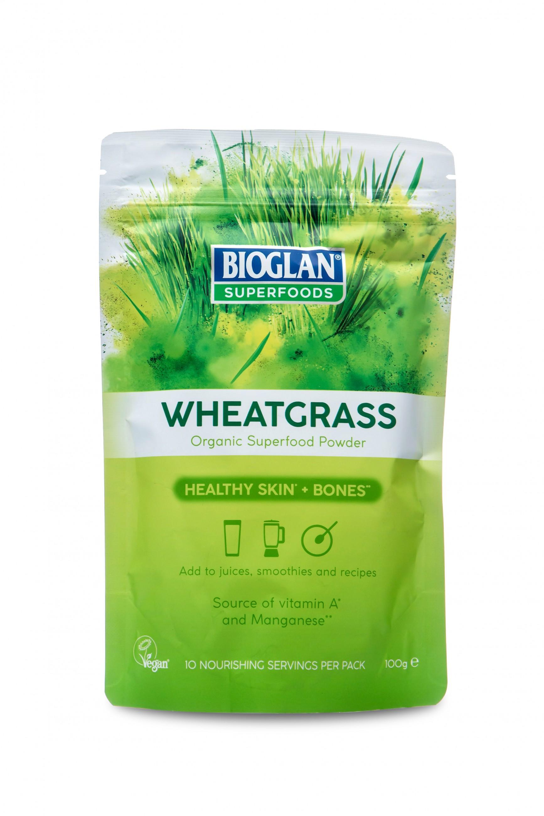 bioglan-organic-wheatgrass