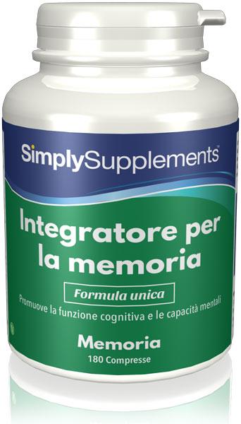 integratore_per_la_memoria