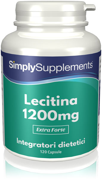 lecitina-1200mg