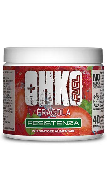 ohko-fuel-resistenza