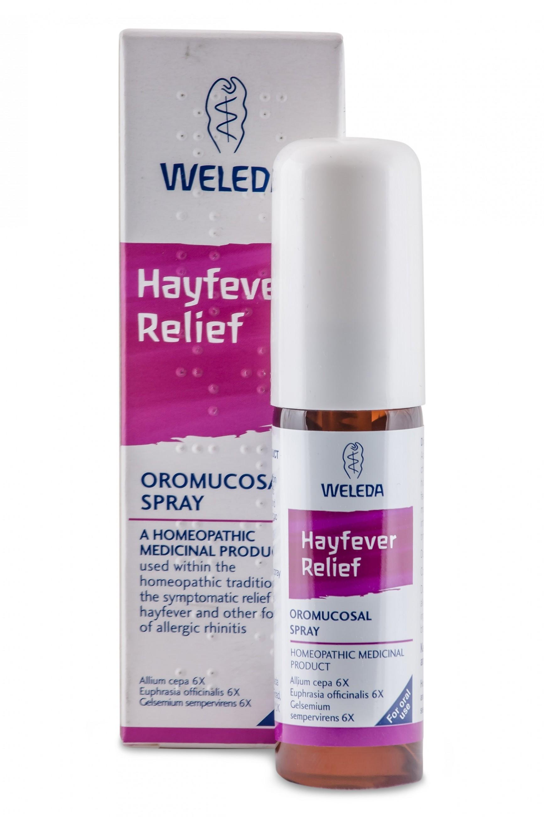spray-per-allergie