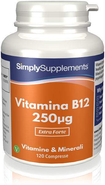 120 Tablet Tub - buy vitamin b12 Compresse