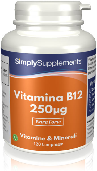 120 Tablet Tub - buy vitamin b12 Compresse