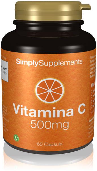 vitamina-c-500mg