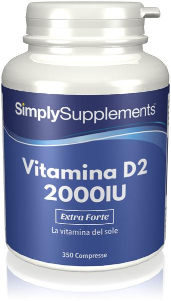 vitamina-d2-2000-iu