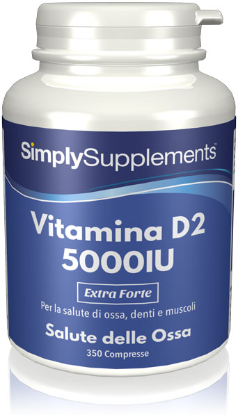 vitamina-d2-5000-iu