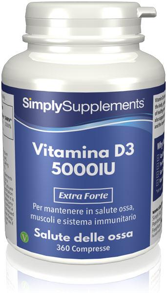 vitamina-d3-5000-iu