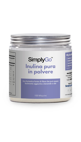 simplygo-pure-inulin-powder.jpg