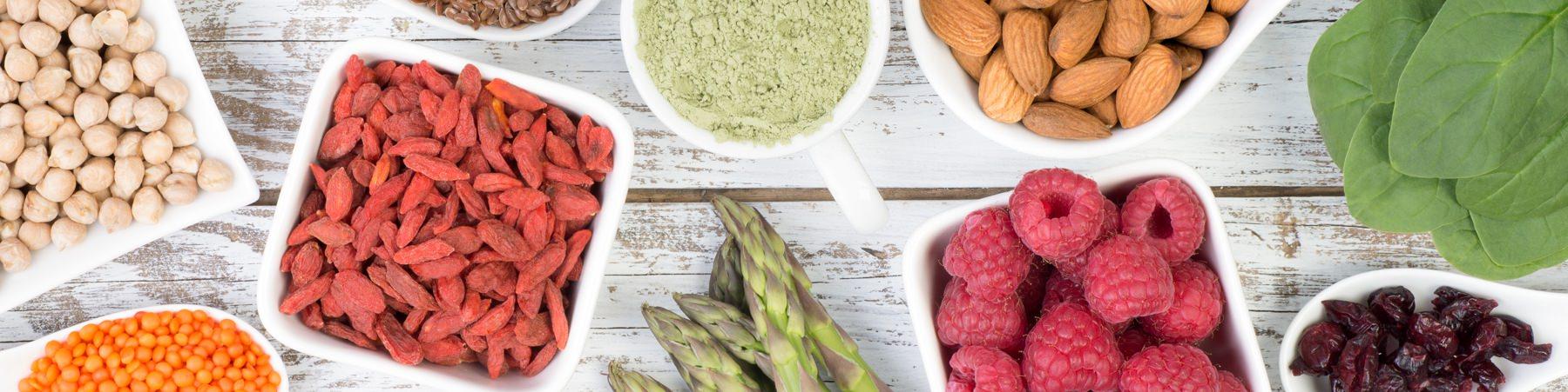 l-importanza-delle-fibre-nella-dieta
