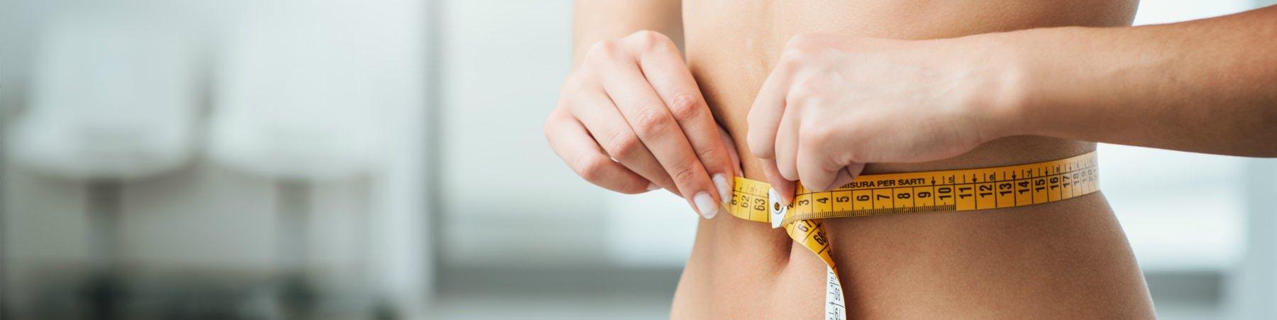 nih raccomanda la perdita di peso ad un tasso disney